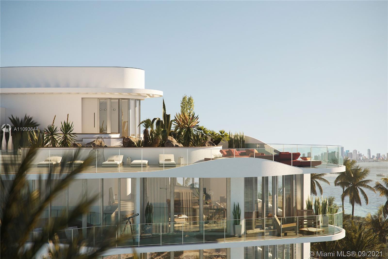 1135 103 St, Unit #PH1 Luxury Real Estate