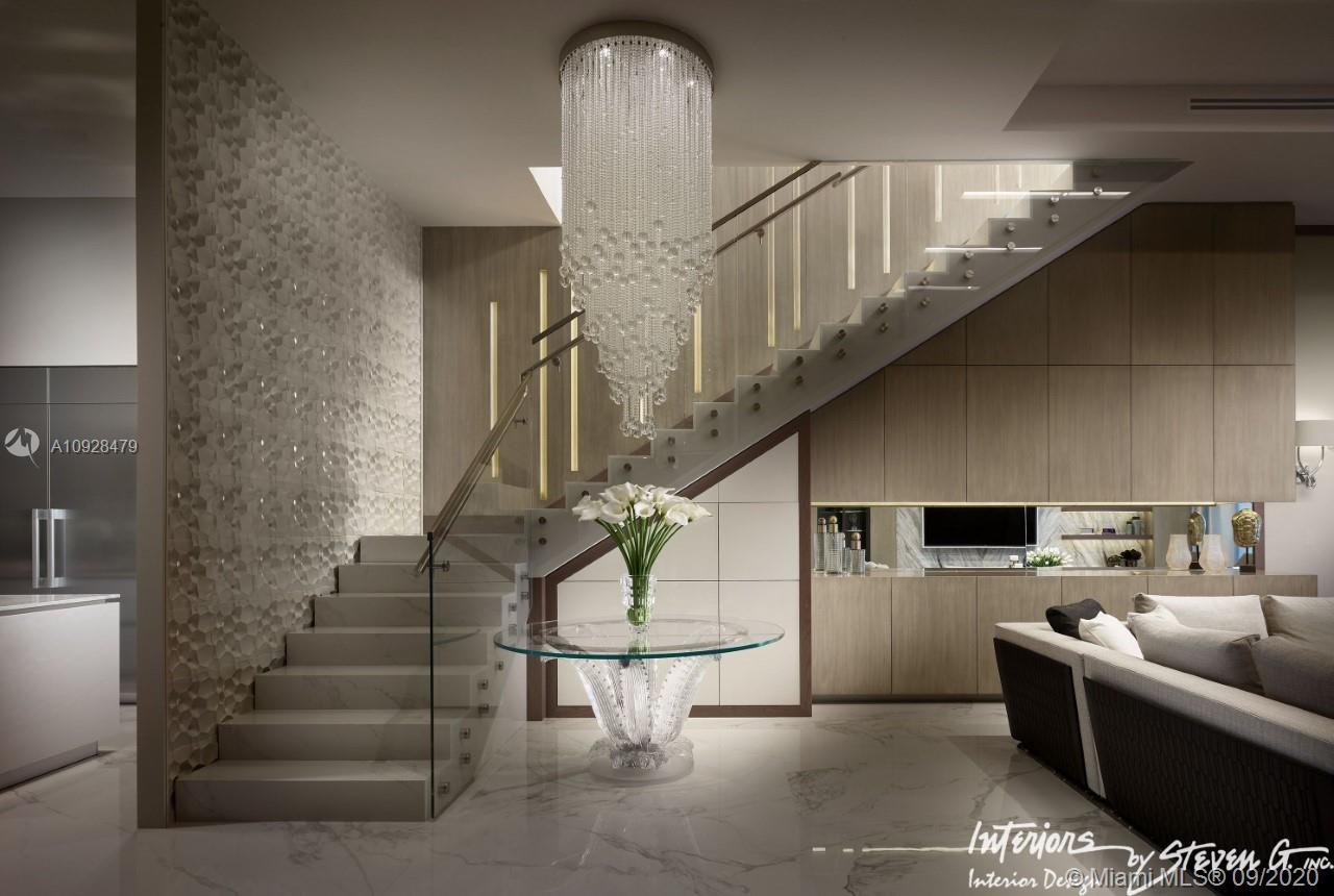 5000 Island Estates Dr, Unit #1507 Luxury Real Estate