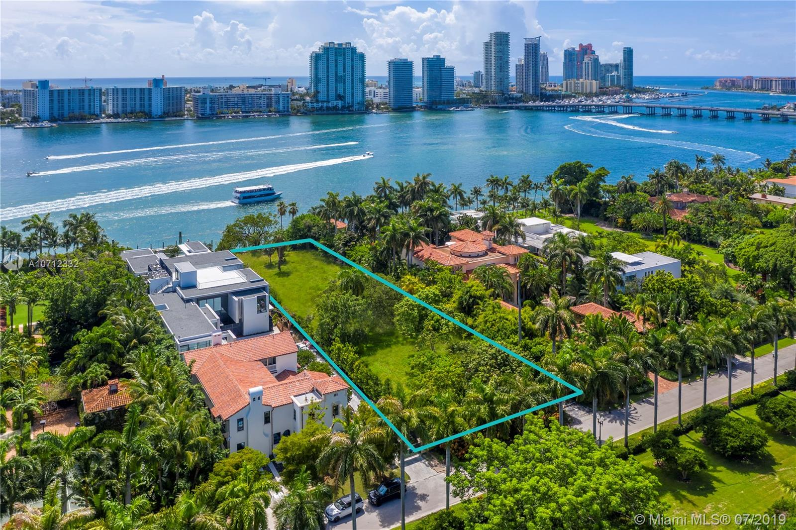 28 Star Island Dr Luxury Real Estate