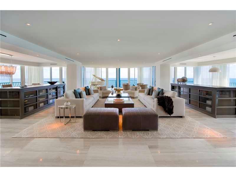 1500 Ocean Dr, Unit #T1 Luxury Real Estate