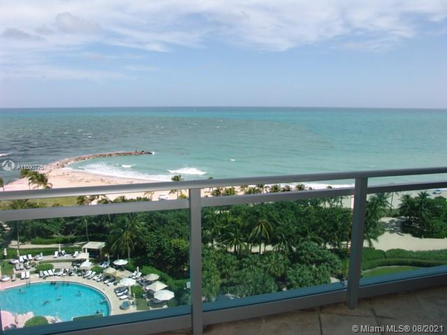 10295 Collins Ave, Unit #803 Luxury Real Estate