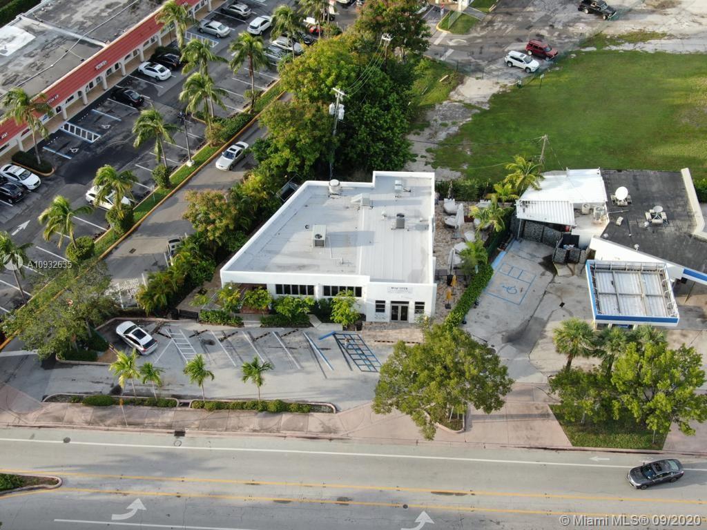 21 Harbor Dr Luxury Real Estate