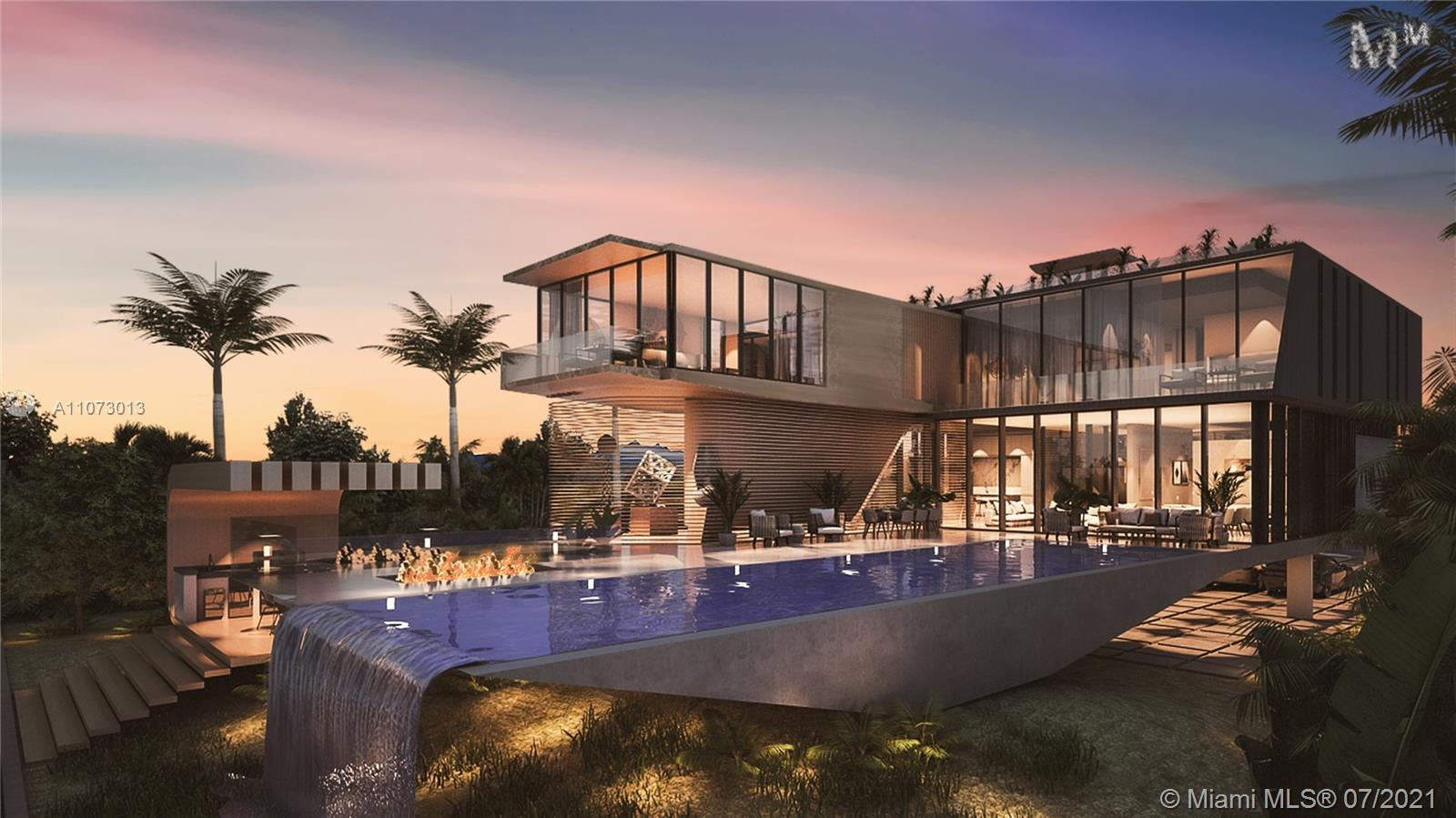 873 N Shore Dr Luxury Real Estate