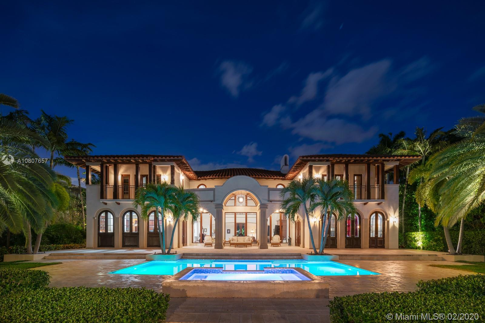 9410 W Broadview Dr Luxury Real Estate