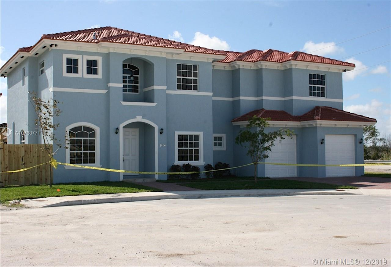 15631 SW 11th Ter Luxury Real Estate