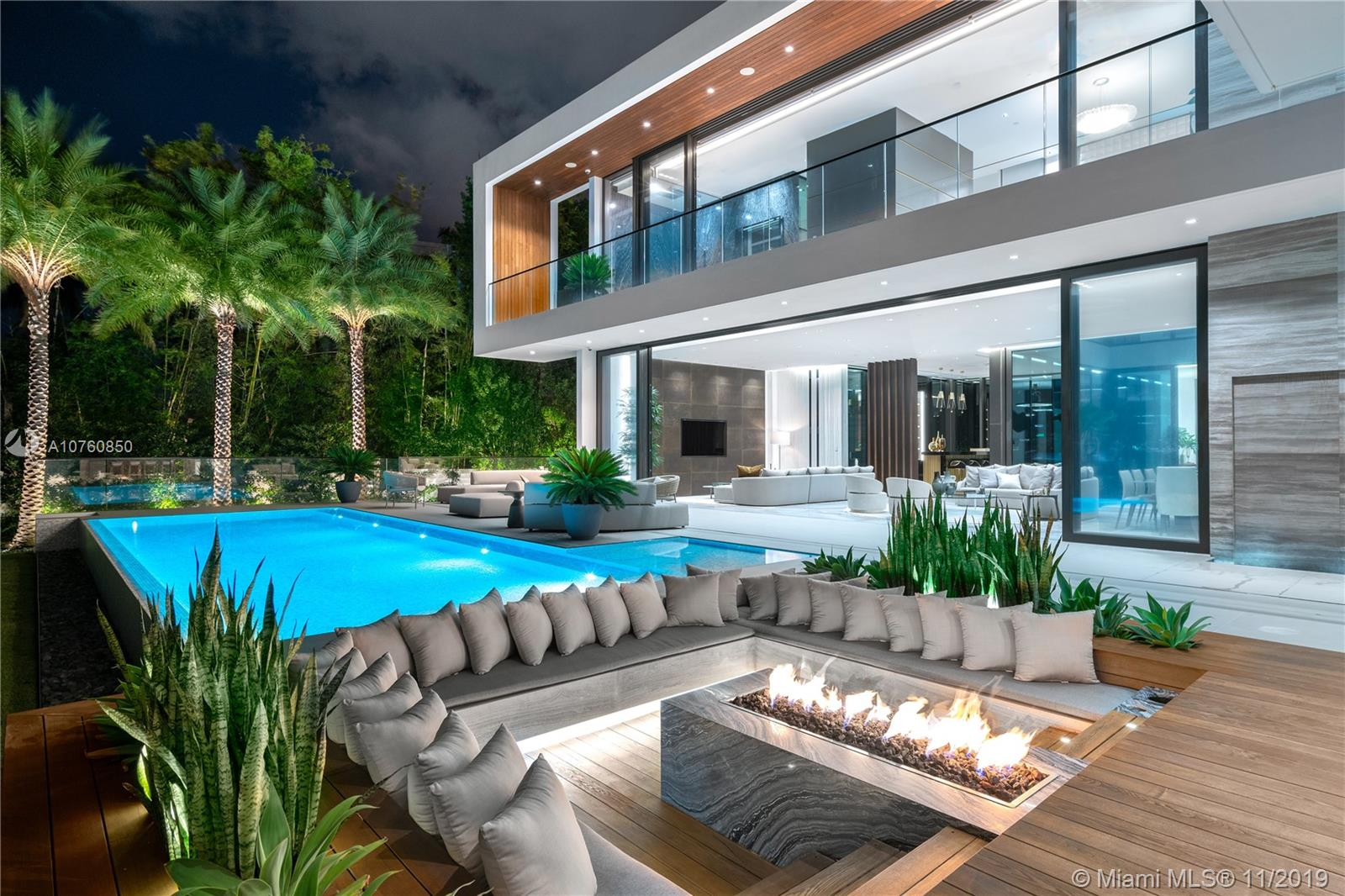 19 Palm Ave Luxury Real Estate
