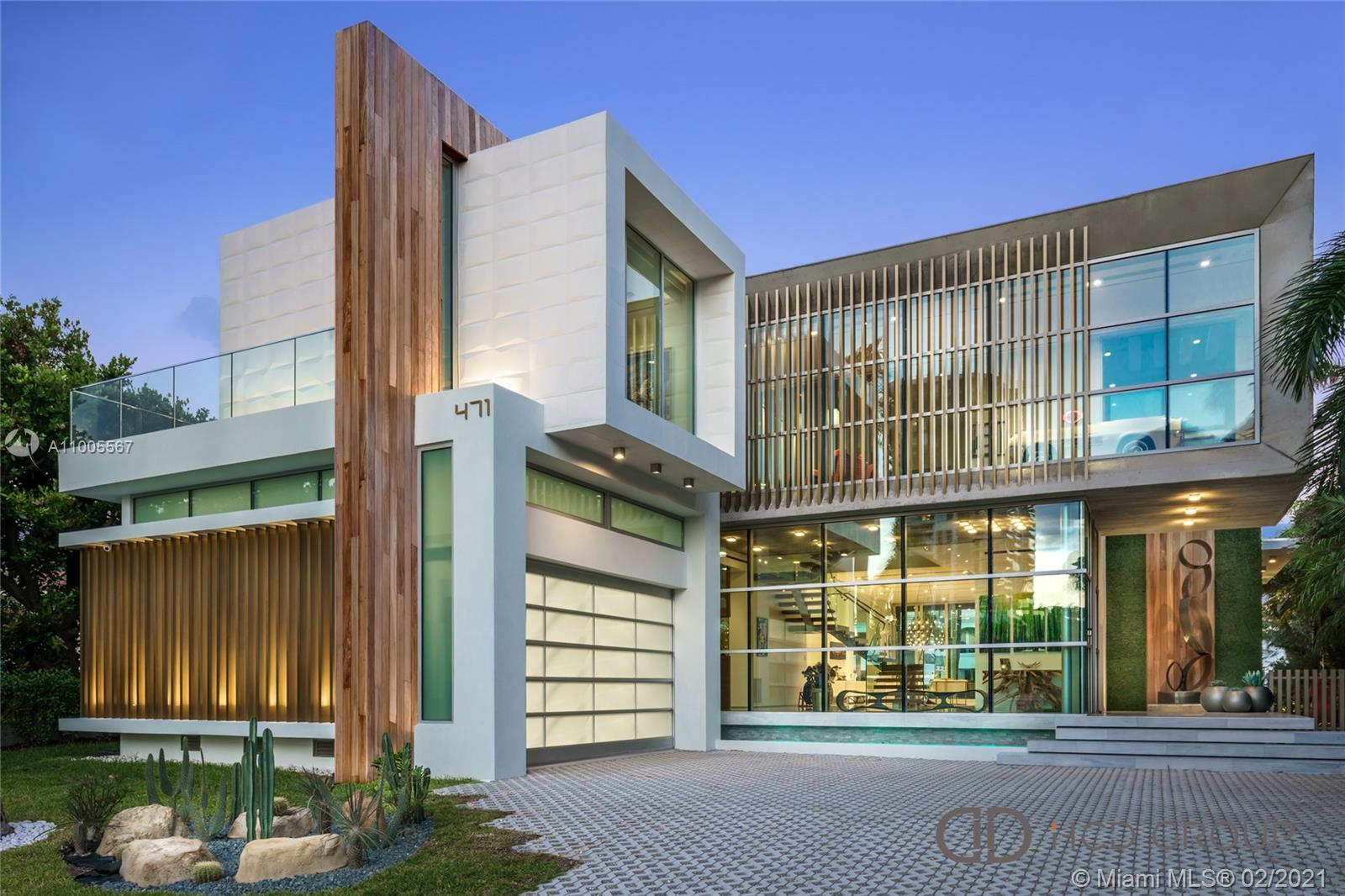 471 Center Island Luxury Real Estate