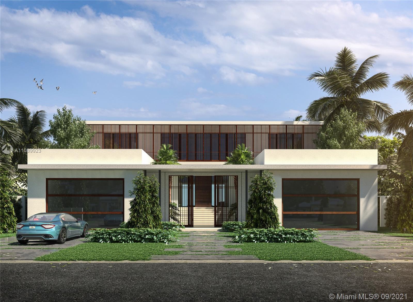 11420 N Bayshore Dr Luxury Real Estate