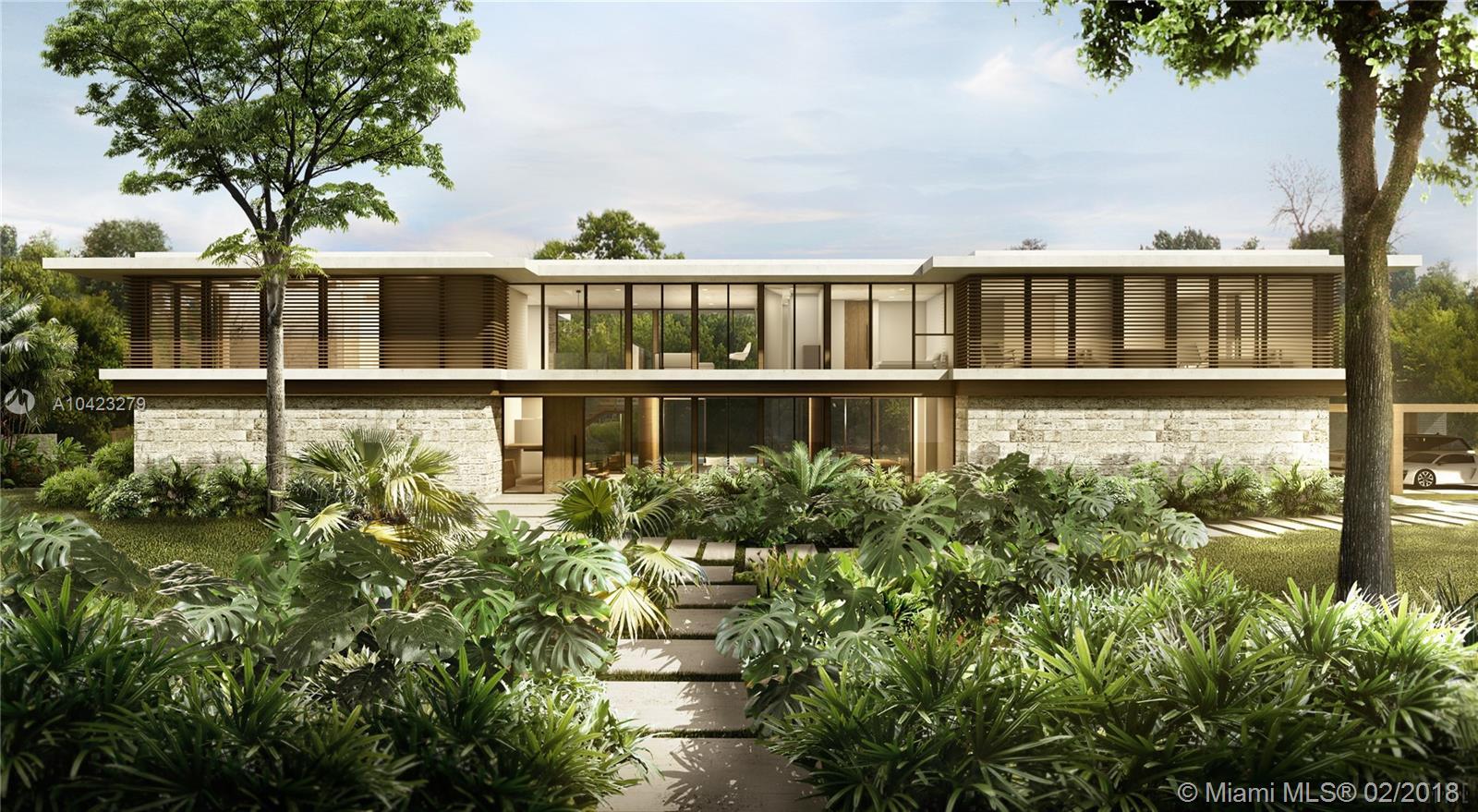 9261 School House Rd Luxury Real Estate