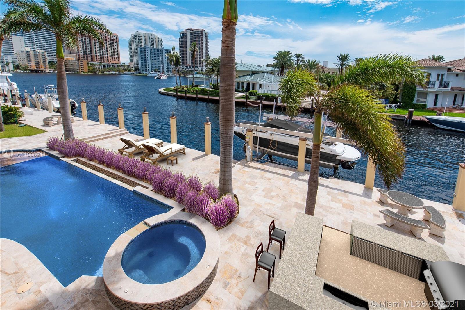 2708 Sea Island Dr Luxury Real Estate