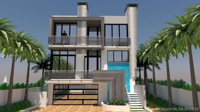 495 Ocean Blvd Luxury Real Estate