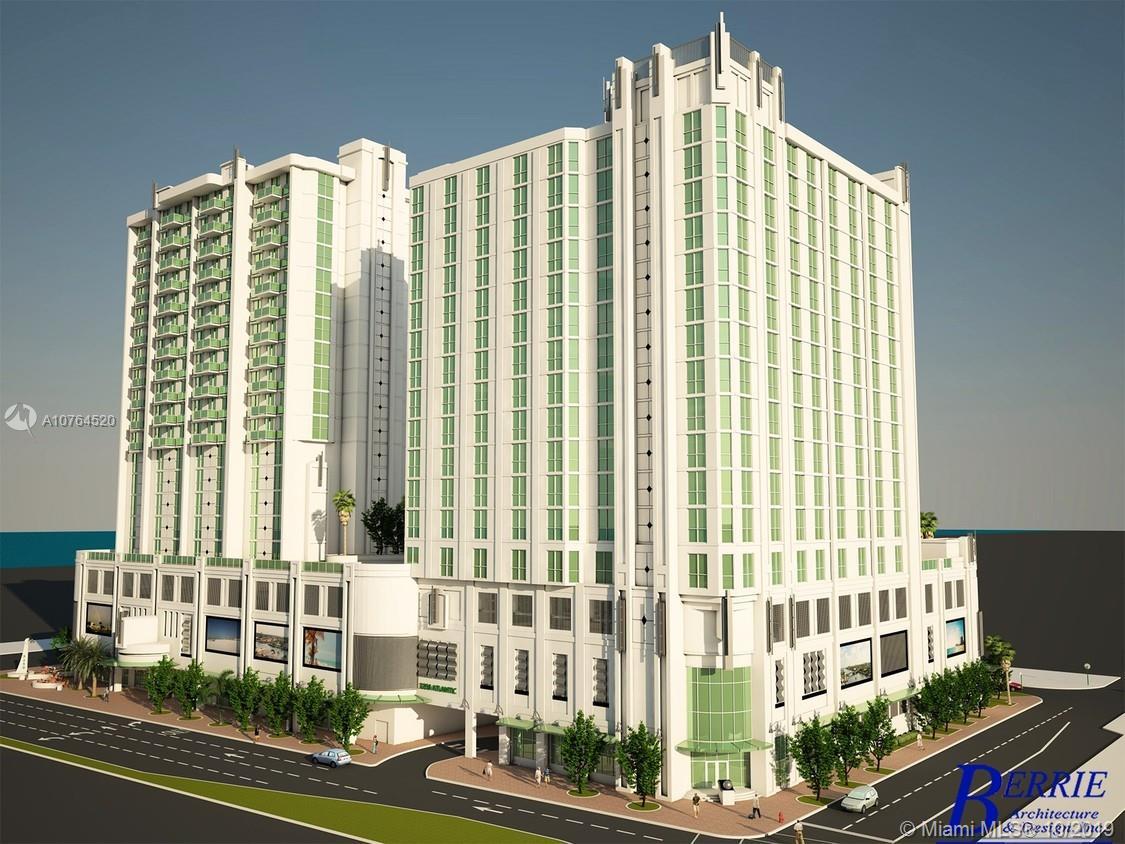 3300-3350 E Atlantic Blvd Luxury Real Estate