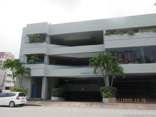 306 Alcazar Ave Luxury Real Estate