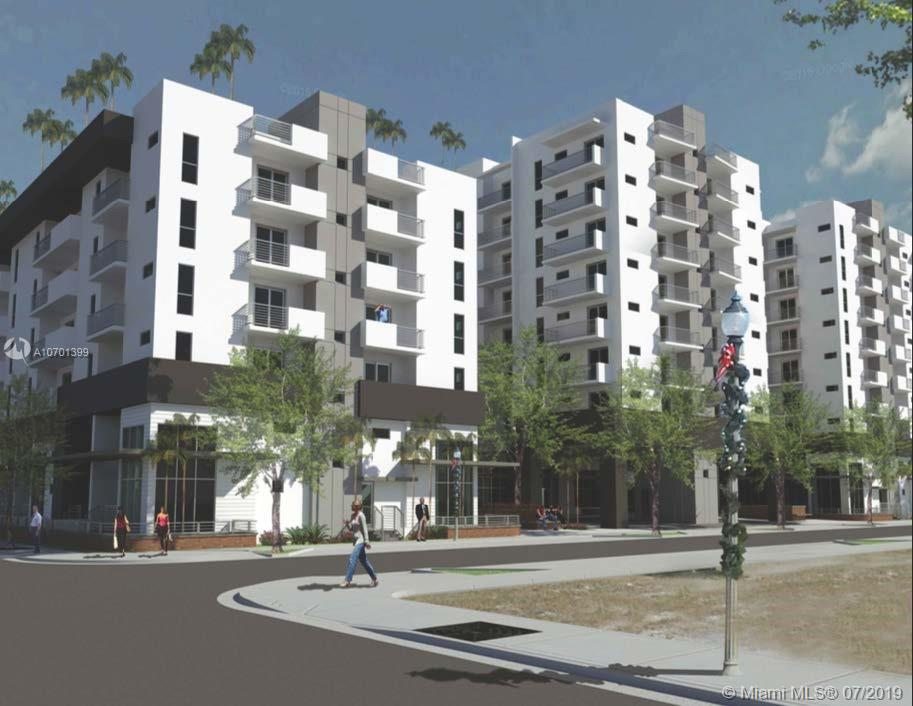 510 N Rosemary Ave Luxury Real Estate