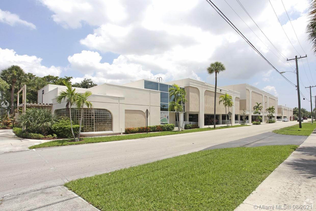 4101 S Hospital Dr Luxury Real Estate