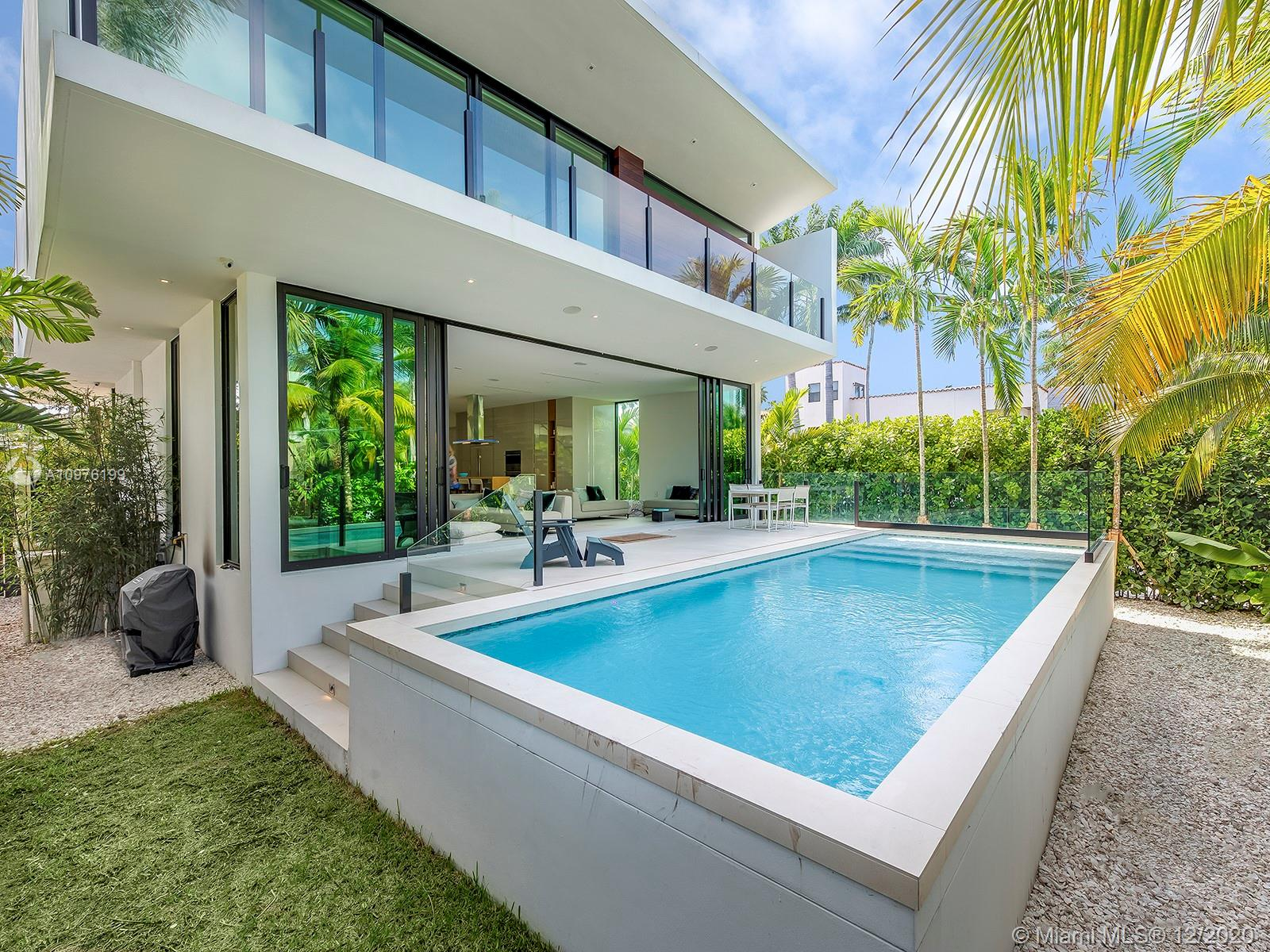 247 Palm Ave Luxury Real Estate