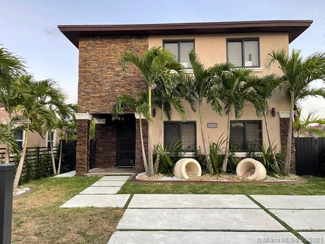 758 E 30th St Luxury Real Estate