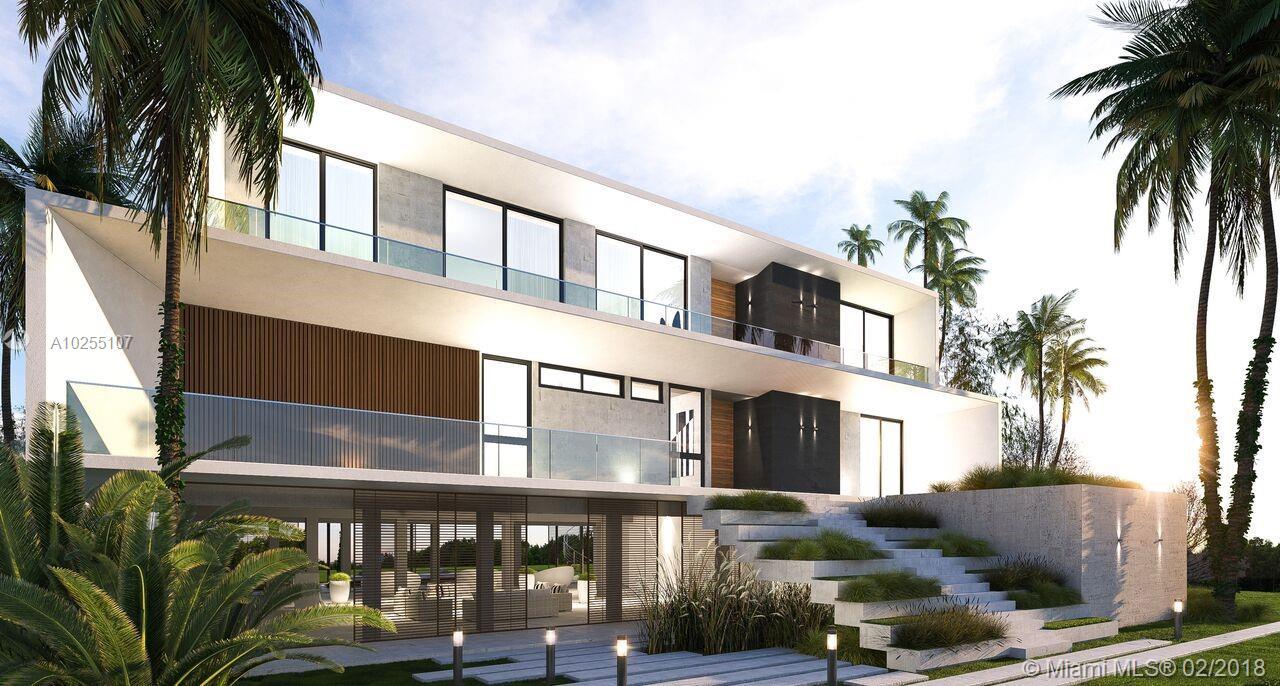 3650 Stewart Ave Luxury Real Estate