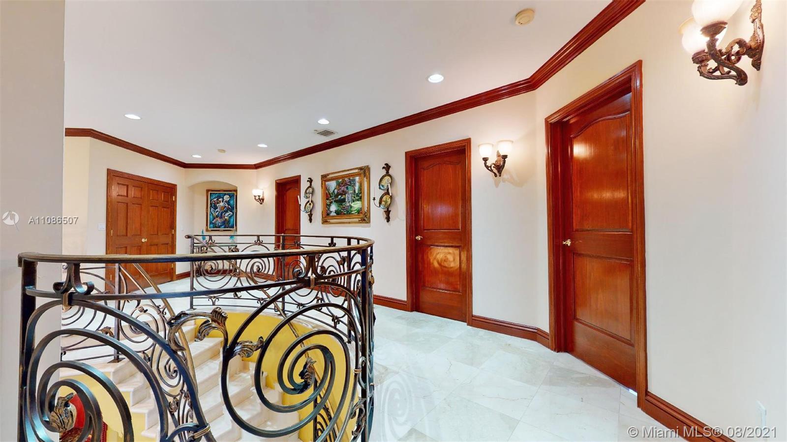 1131 Stillwater Dr Luxury Real Estate