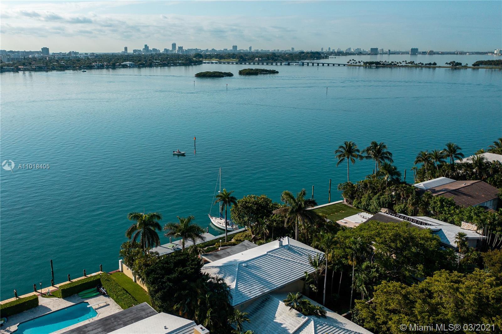 13295 Biscayne Bay Dr Luxury Real Estate