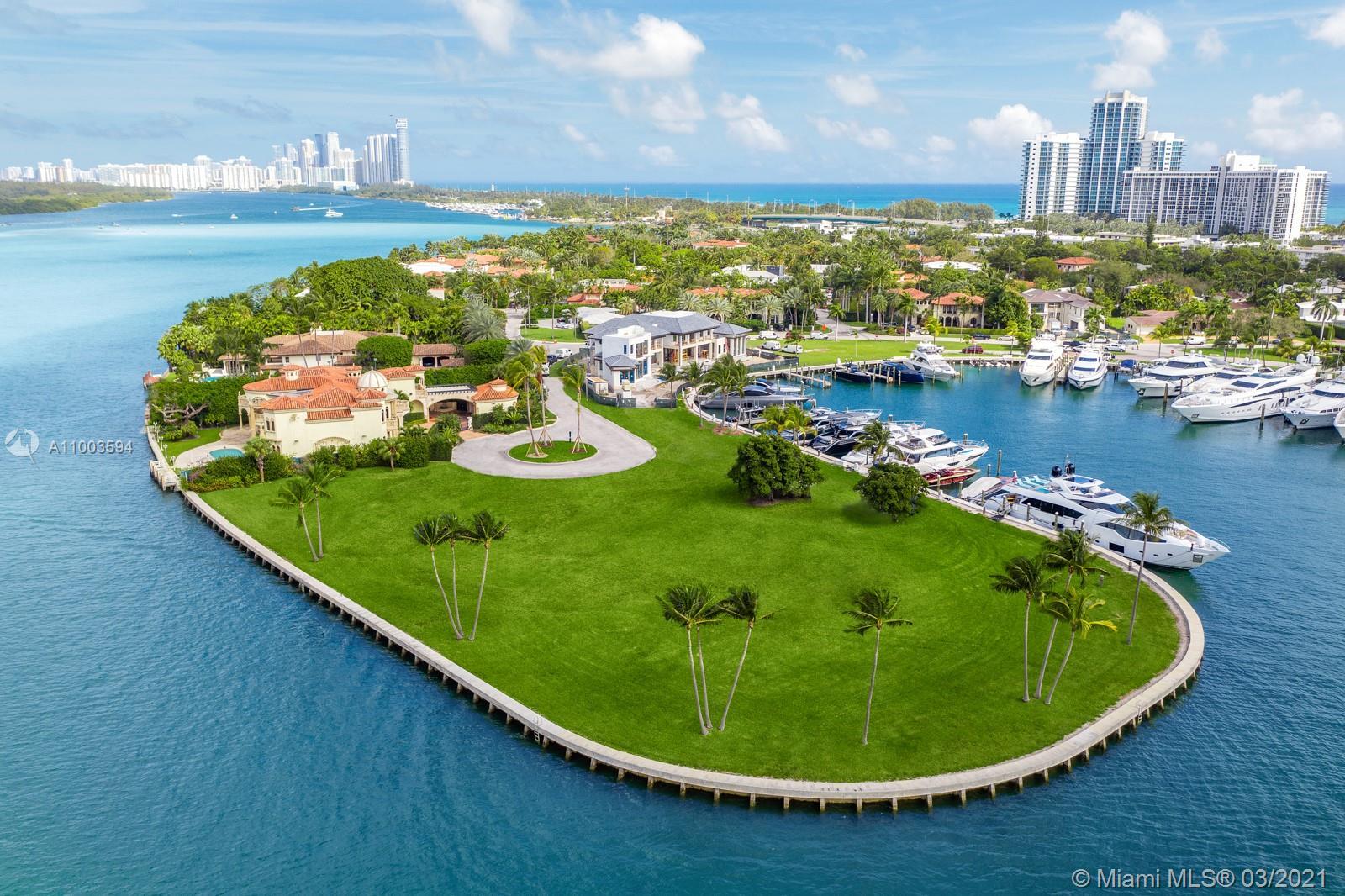 200 Bal Bay Dr Luxury Real Estate