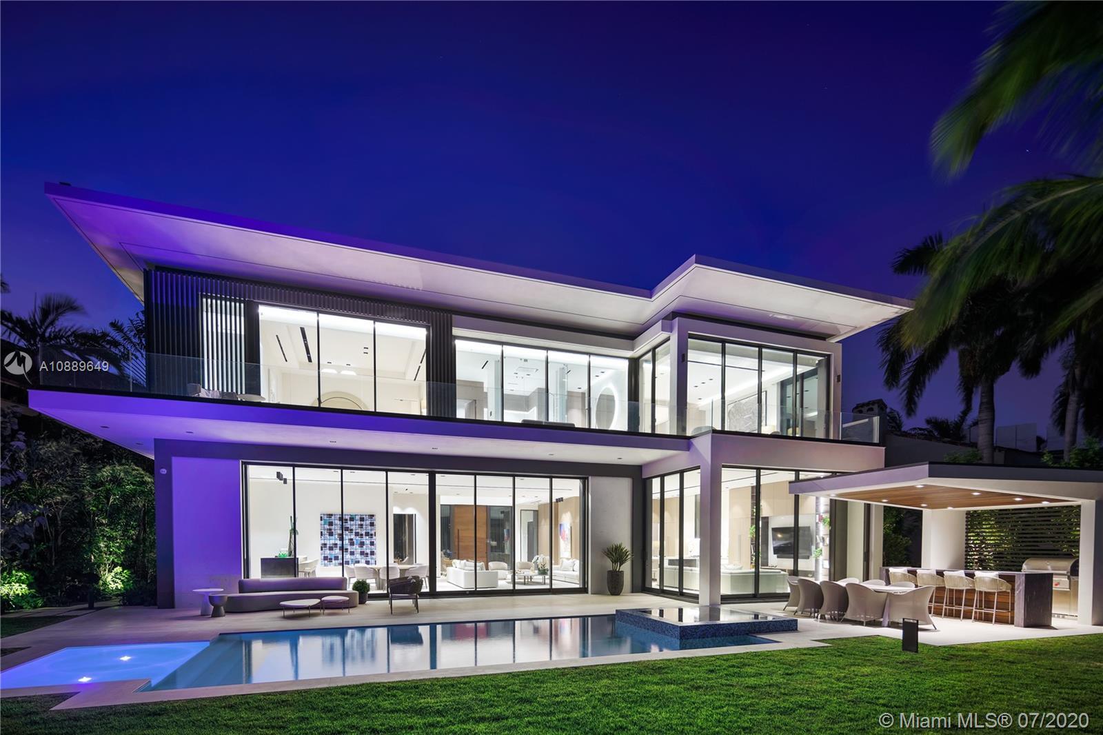 10 W San Marino Dr Luxury Real Estate