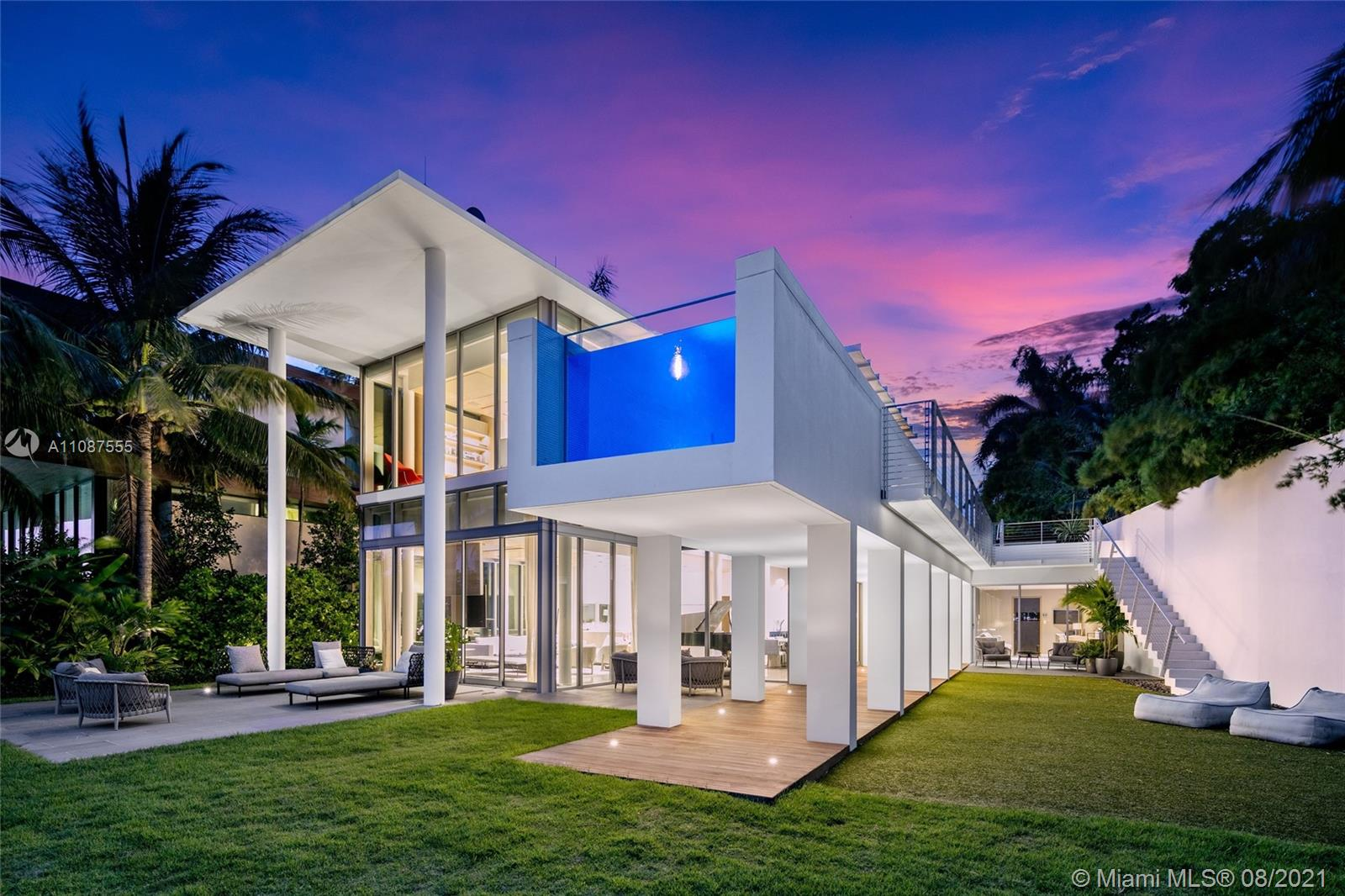 21 E San Marino Dr Luxury Real Estate