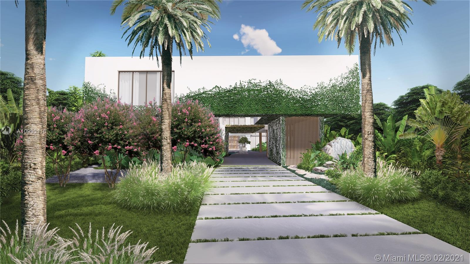 4647 Pine Tree Dr Luxury Real Estate