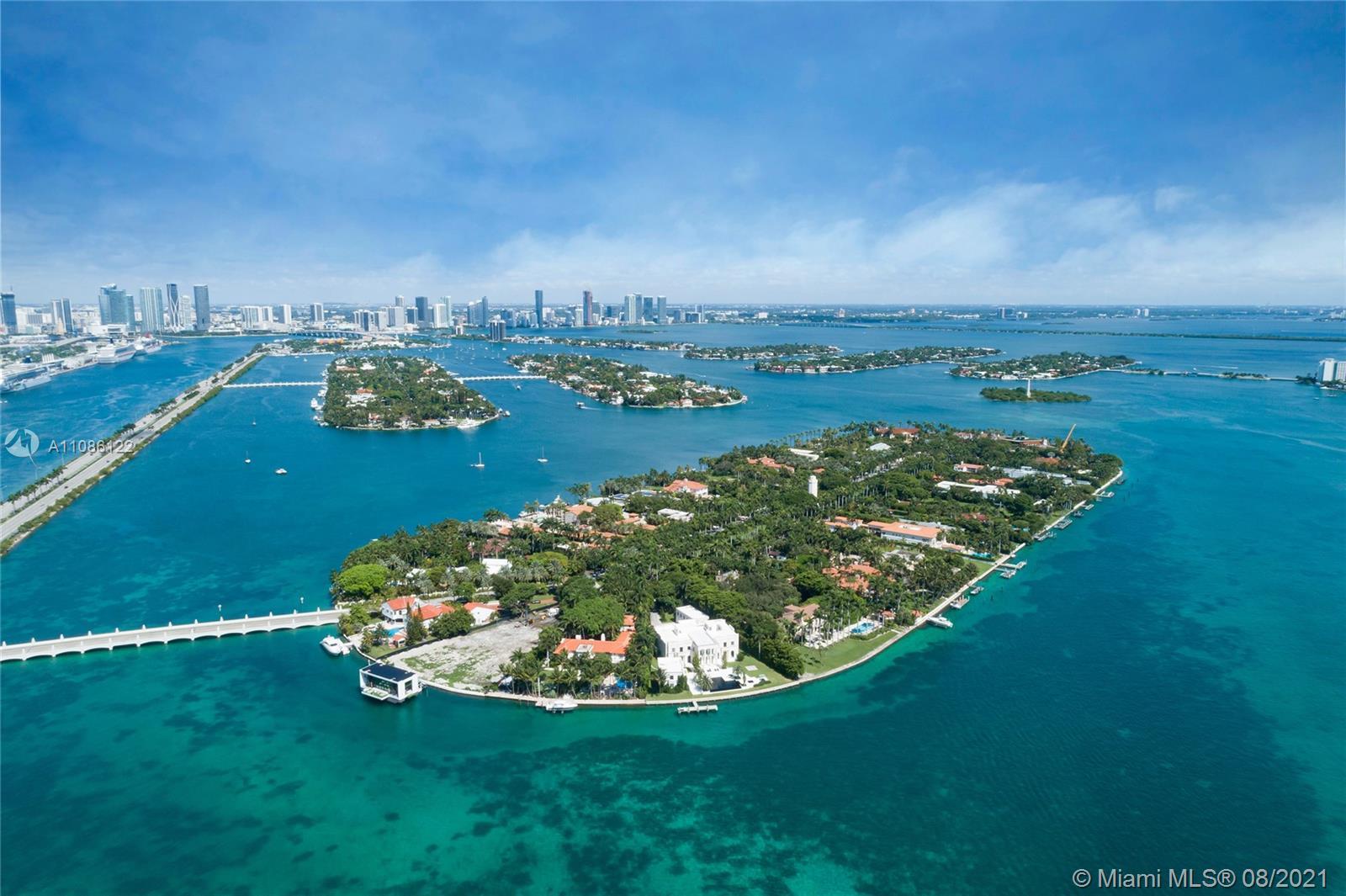 45 Star Island Dr Luxury Real Estate