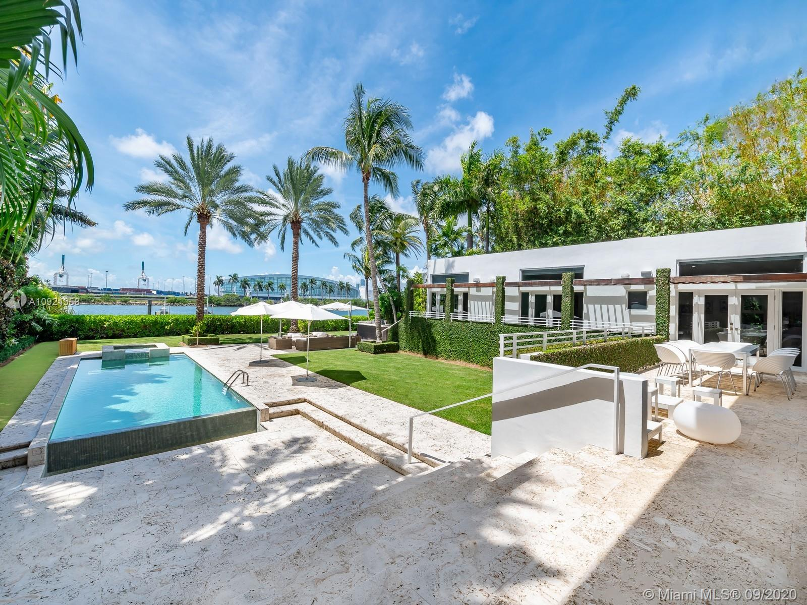 24 Palm Ave Luxury Real Estate