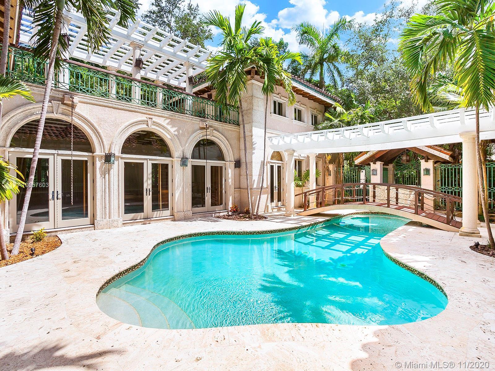 3504 Banyan Cir Luxury Real Estate