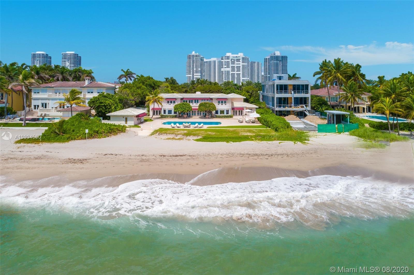 577 Ocean Blvd Luxury Real Estate