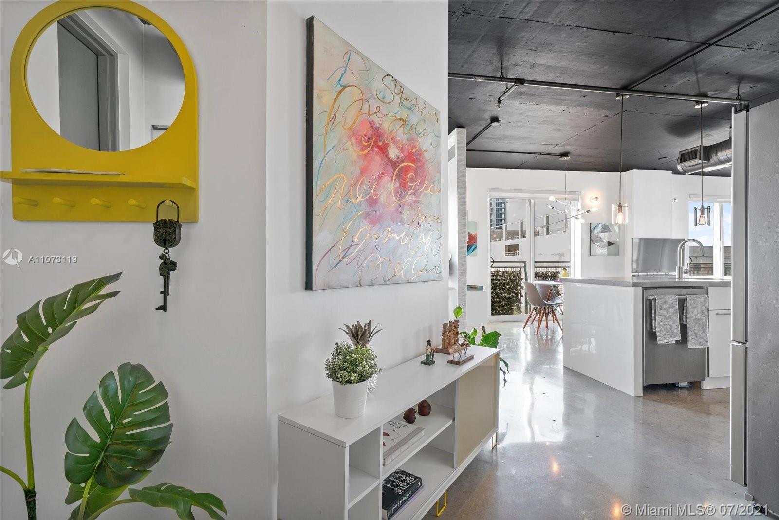 180 Los Pinos Ct Luxury Real Estate