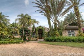 11187 S 90th St S Luxury Real Estate