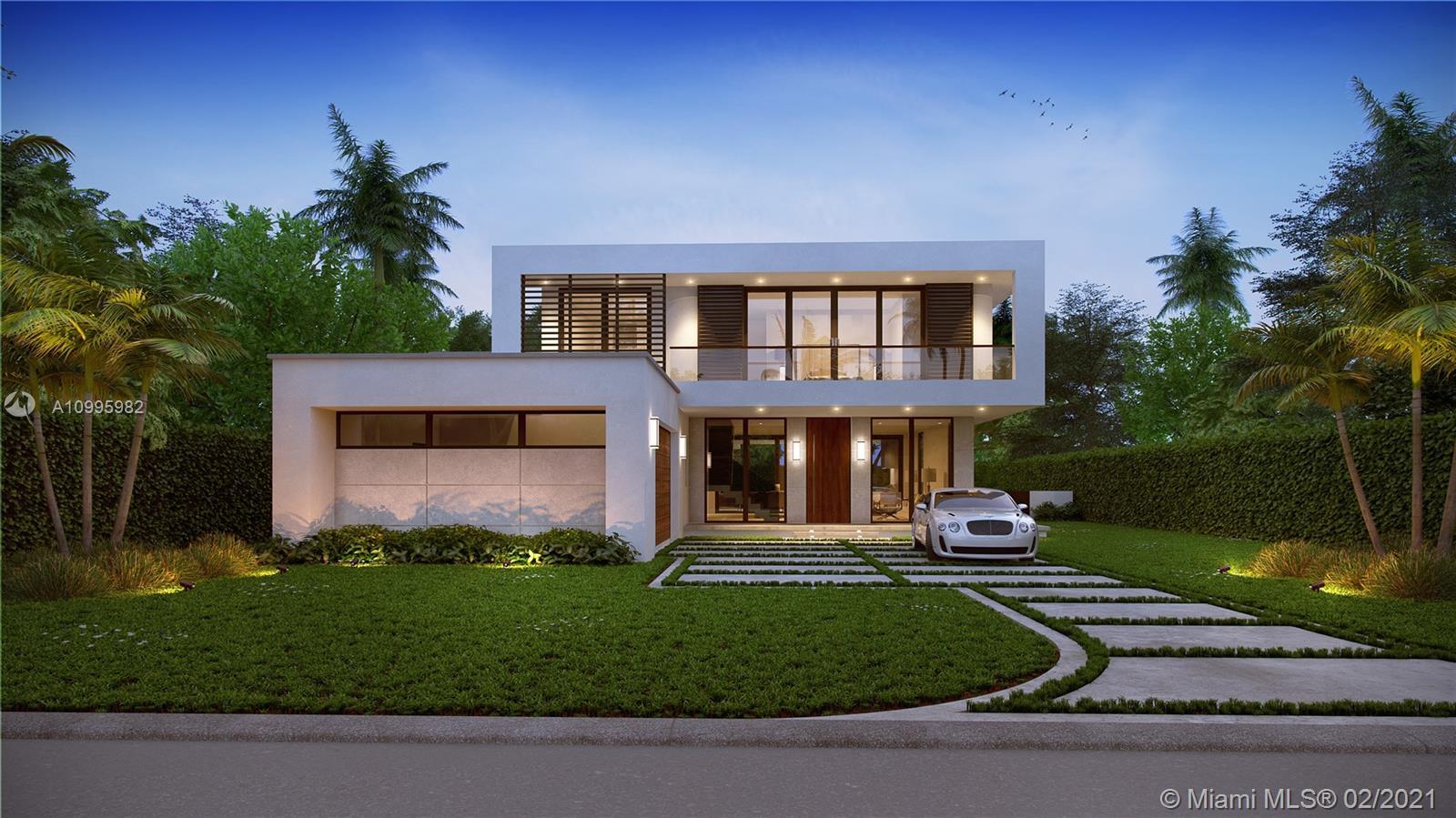 3567 Avocado Ave Luxury Real Estate