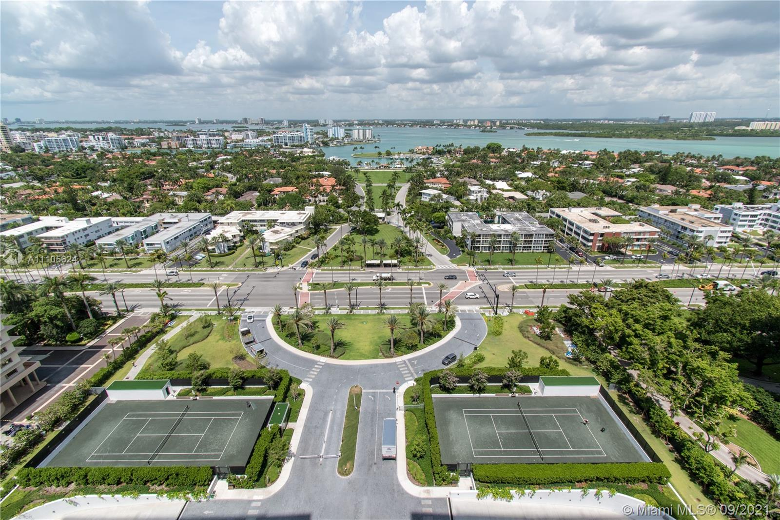10203 Collins Ave, Unit #1903N Luxury Real Estate