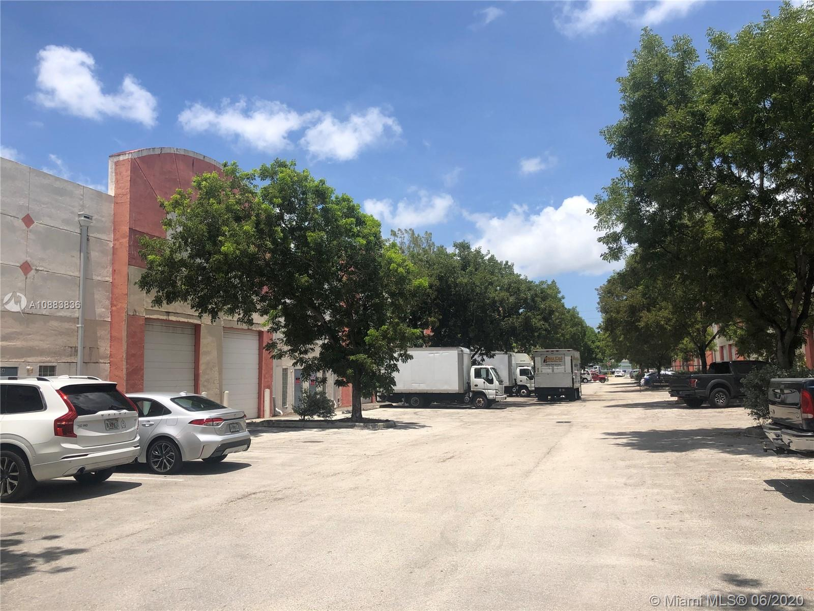 20200 NW 2nd Ave, Unit #C2 Luxury Real Estate