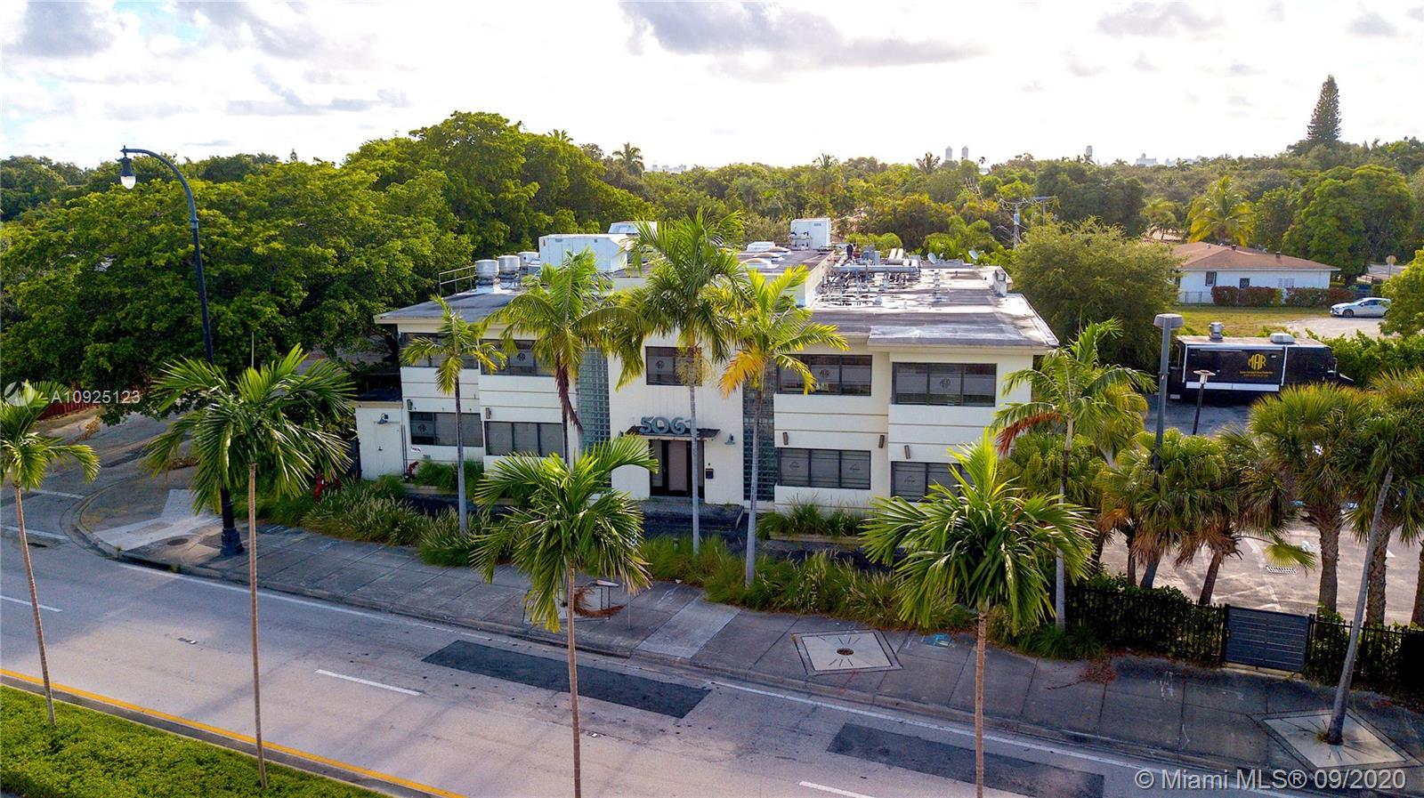 5061 Biscayne Blvd Luxury Real Estate