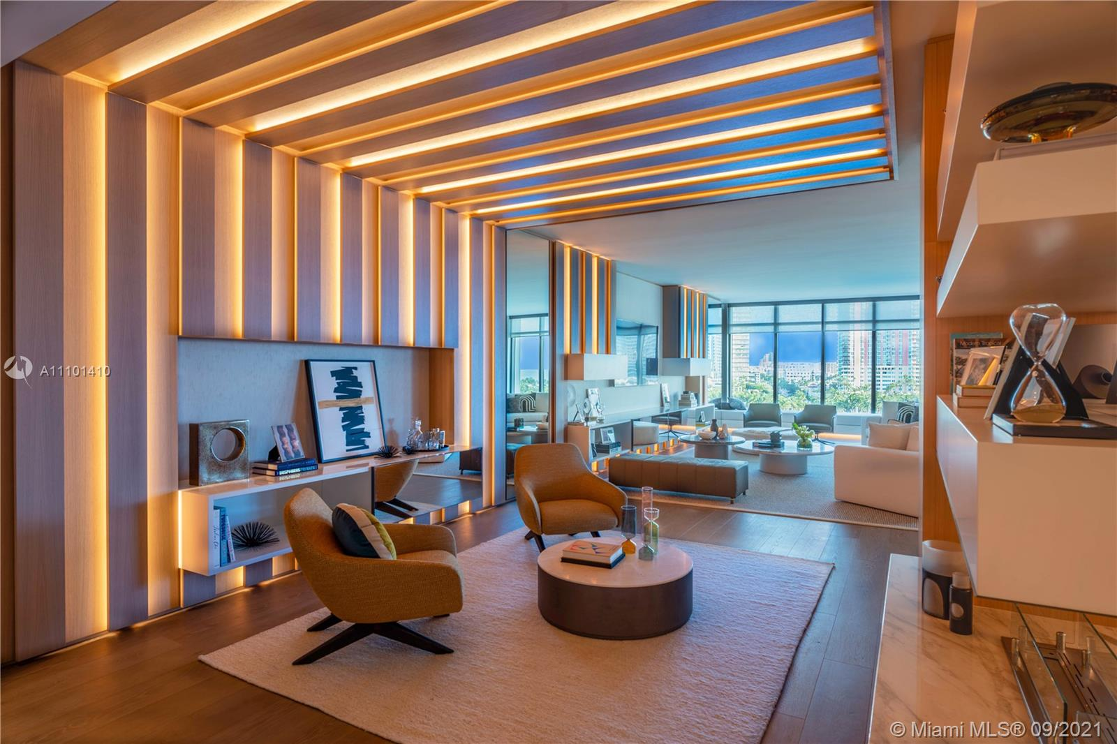 7000 Fisher Island Dr, Unit #7084 Luxury Real Estate