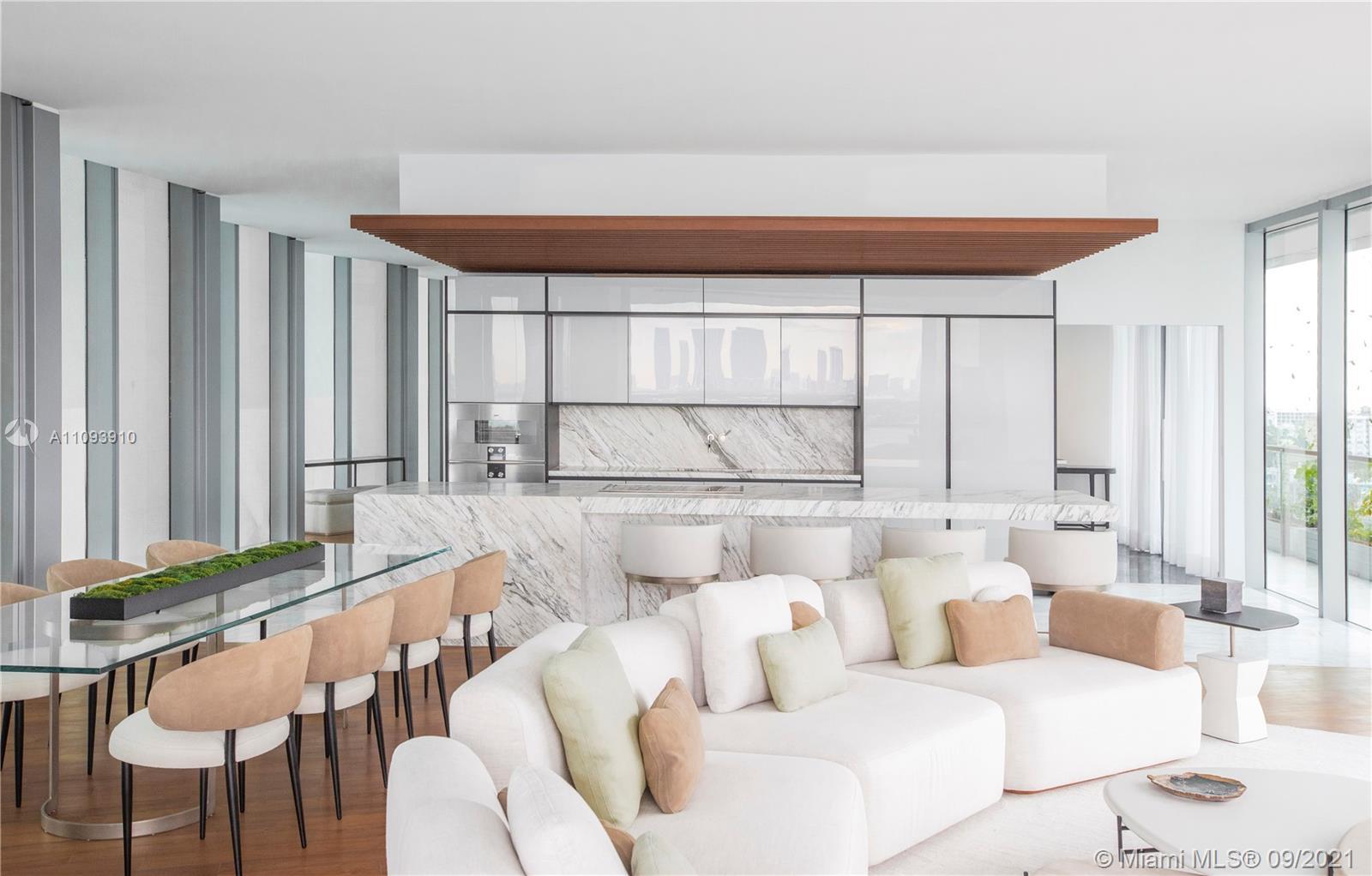 1300 Monad Tr, Unit #10F Luxury Real Estate