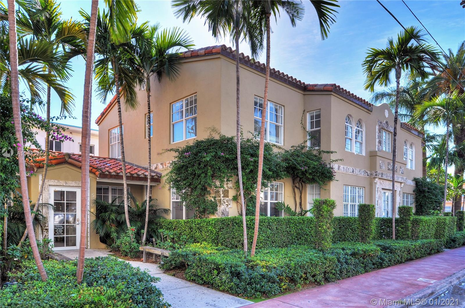 530-550 11th St Luxury Real Estate