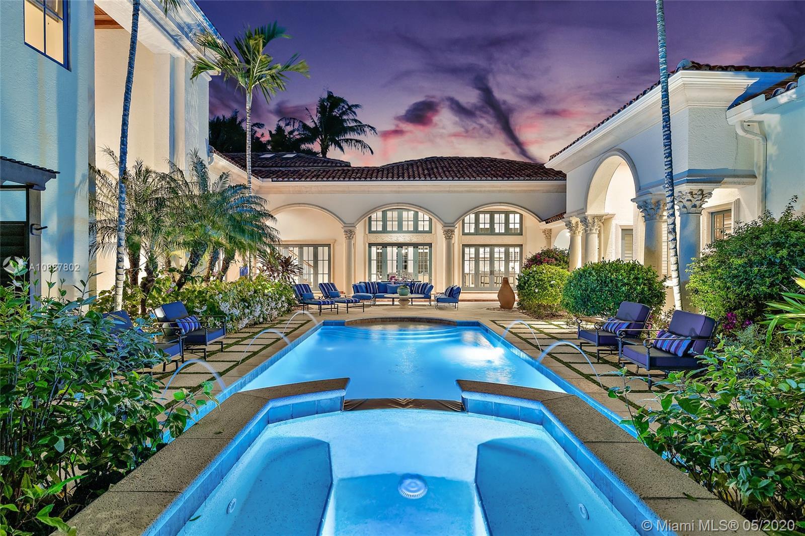 406 Mariner Dr Luxury Real Estate