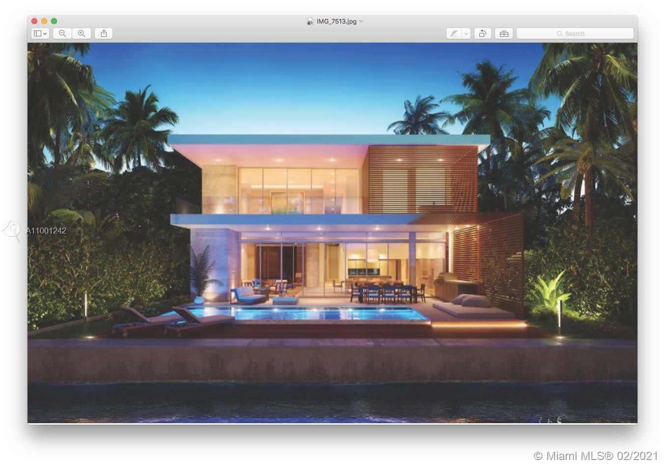 1630 S Treasure Dr Luxury Real Estate