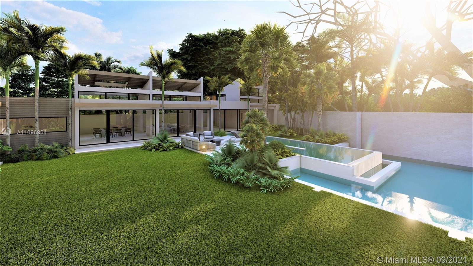 3651 Saint Gaudens Rd Luxury Real Estate