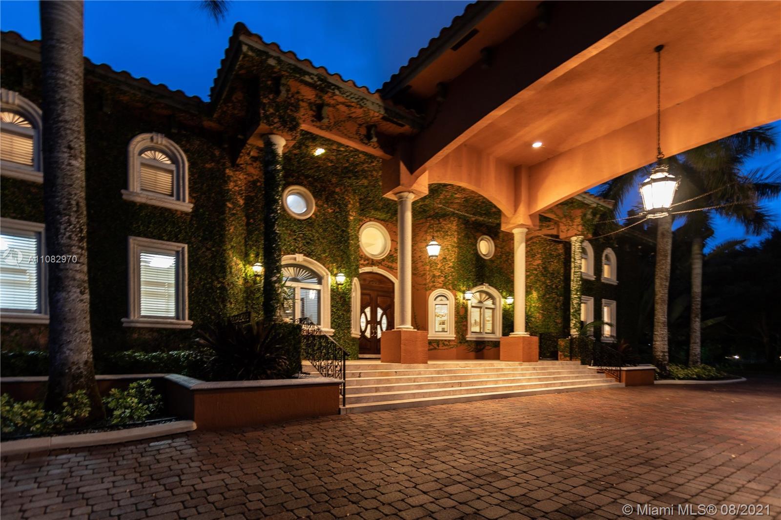 13450 Mustang Trl Luxury Real Estate