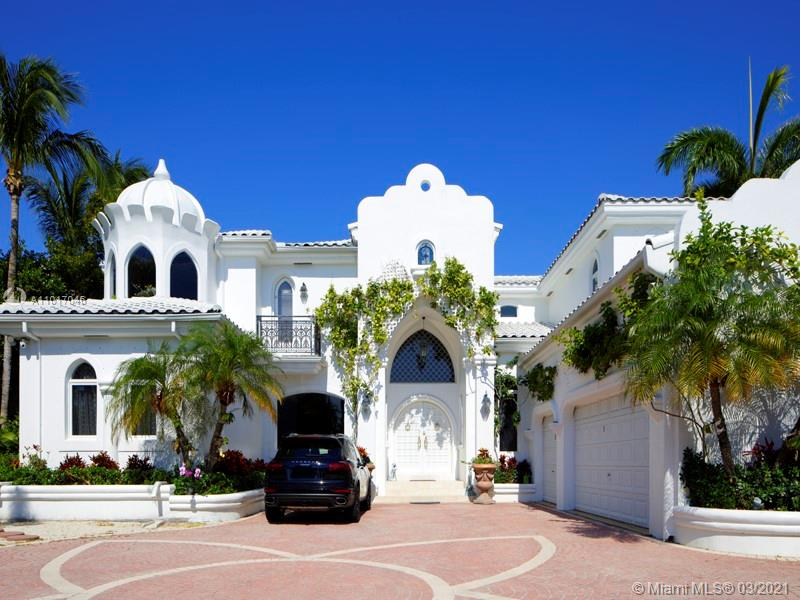 194 S Island Dr Luxury Real Estate