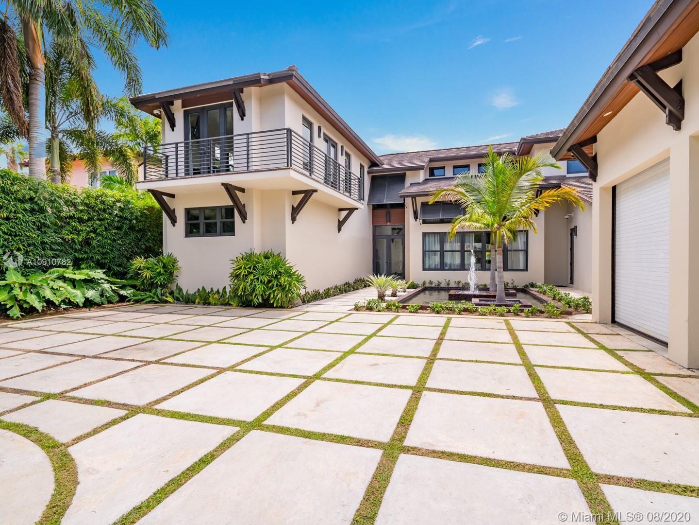 4241 Palm Ln Luxury Real Estate