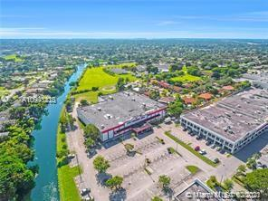 18901 S Dixie Hwy Luxury Real Estate