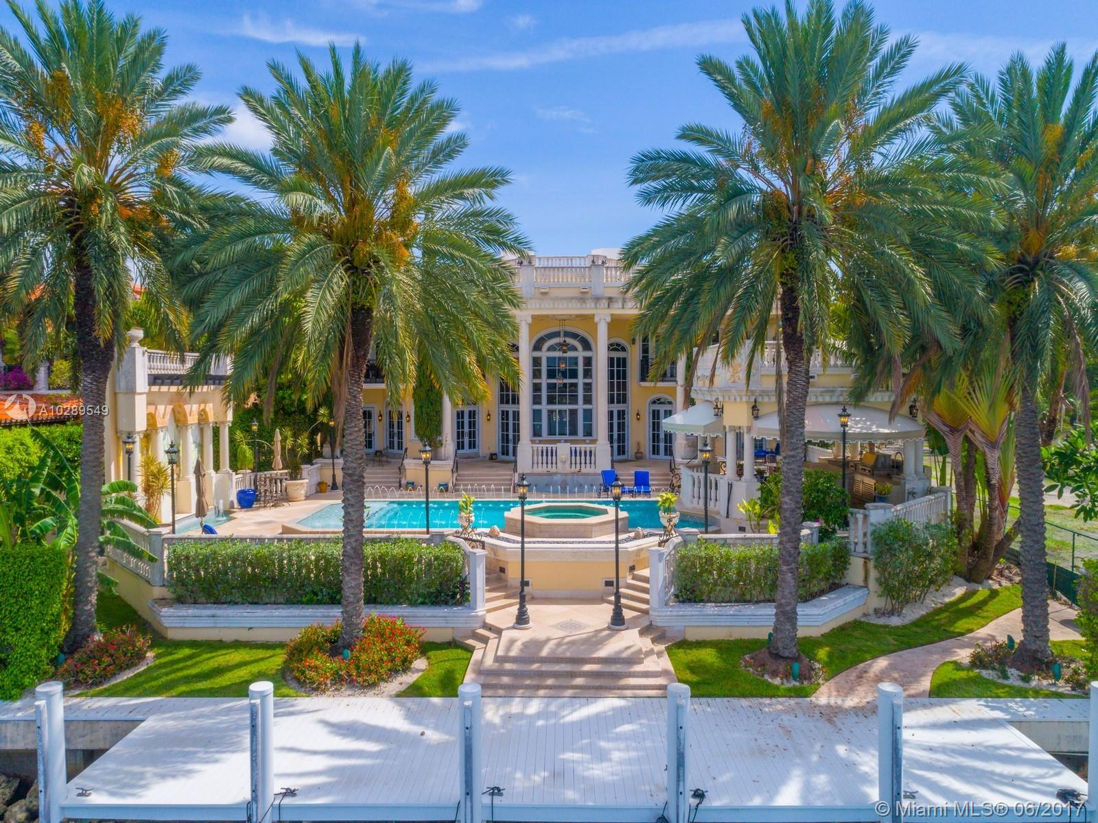 166 Palm Ave Luxury Real Estate