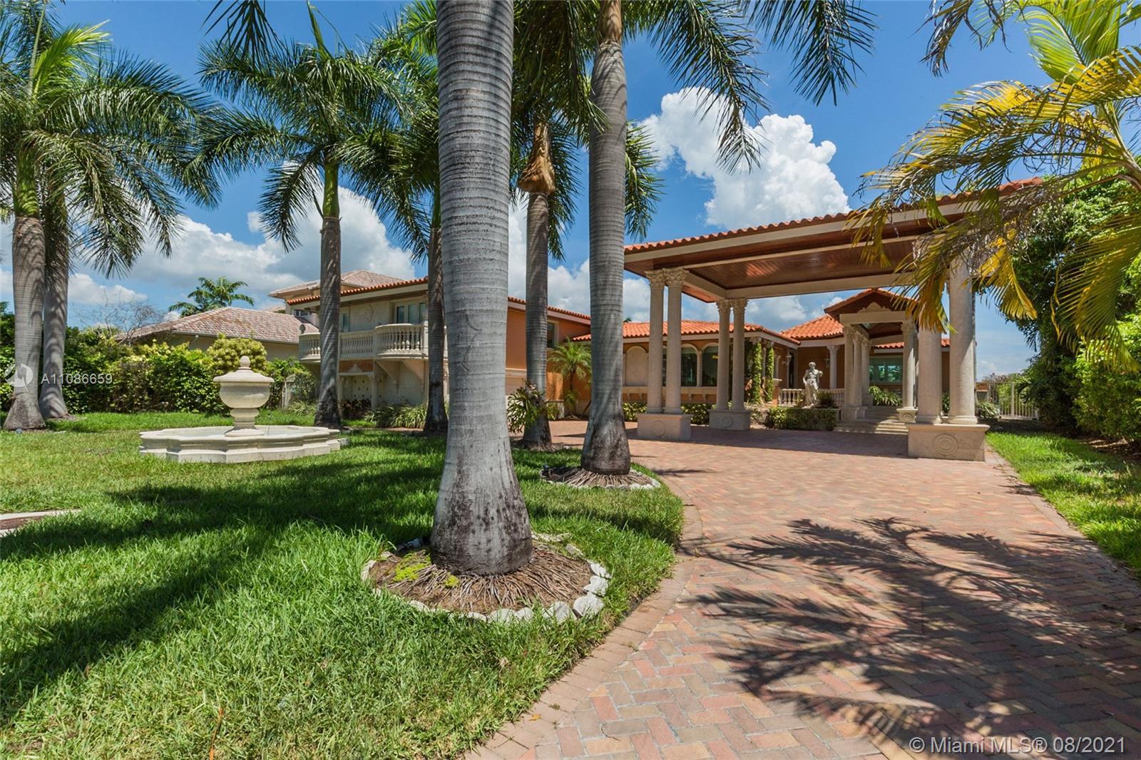 1249 Biscaya Dr Luxury Real Estate